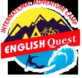 www.EnglishQuestCamp.com